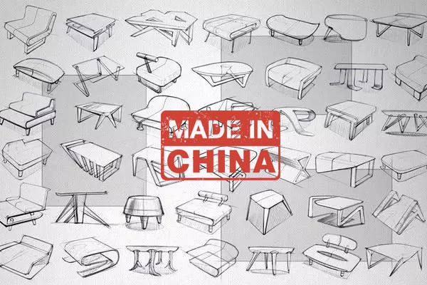 China high quality custom furniture company-interi furniture
