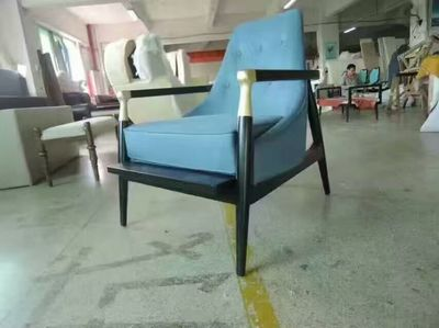 China Custom Mock up Furniture Made by Interi Furniture