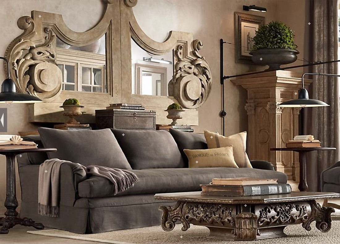 top high end quality custom built and hand made star hotel furniture&boutique hospitality furniture maker & supplier &manufacturer&brand&company&factory in china -interi furniture