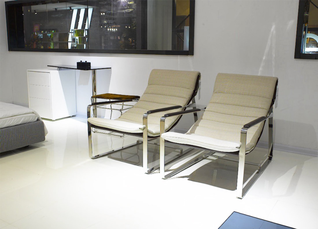high end quality custom built and hand made luxury metal furniture maker & supplier &manufacturer&brand&company&factory in china -interi furniture