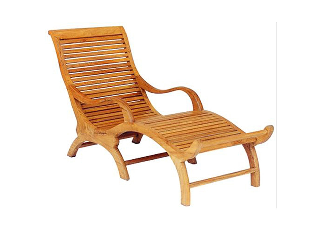 high quality custom built and handmade modern outdoor patio sun lounger maker & supplier &manufacturer&brand&company&factory in china -interi furniture
