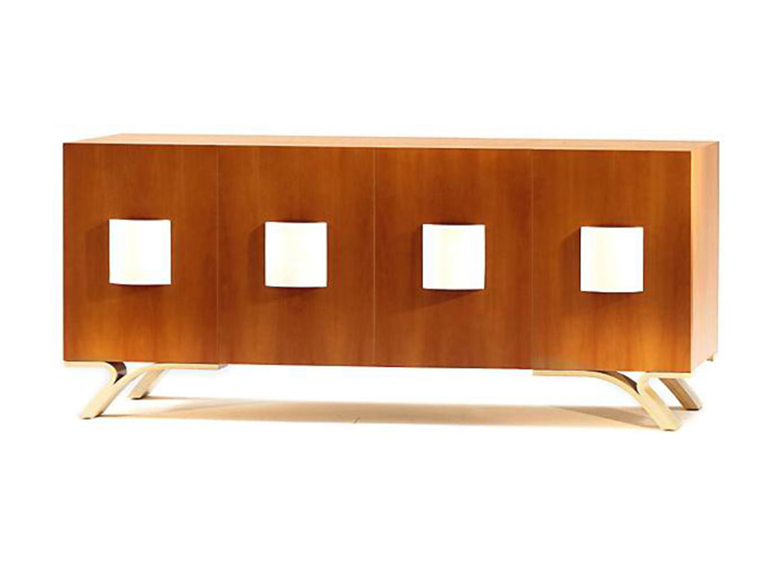 high quality custom built and handmade modern luxury buffet&sideboard maker & supplier &manufacturer&brand&company&factory in china -interi furniture