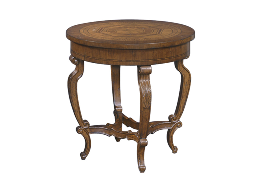 high quality custom built and handmade modern luxury side table maker & supplier &manufacturer&brand&company&factory in china -interi furniture