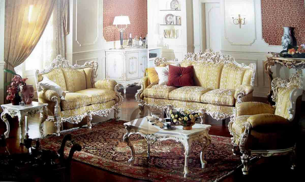 CHINA HIGH END CUSTOM MADE FURNITURE FACTORY AND COMPANY