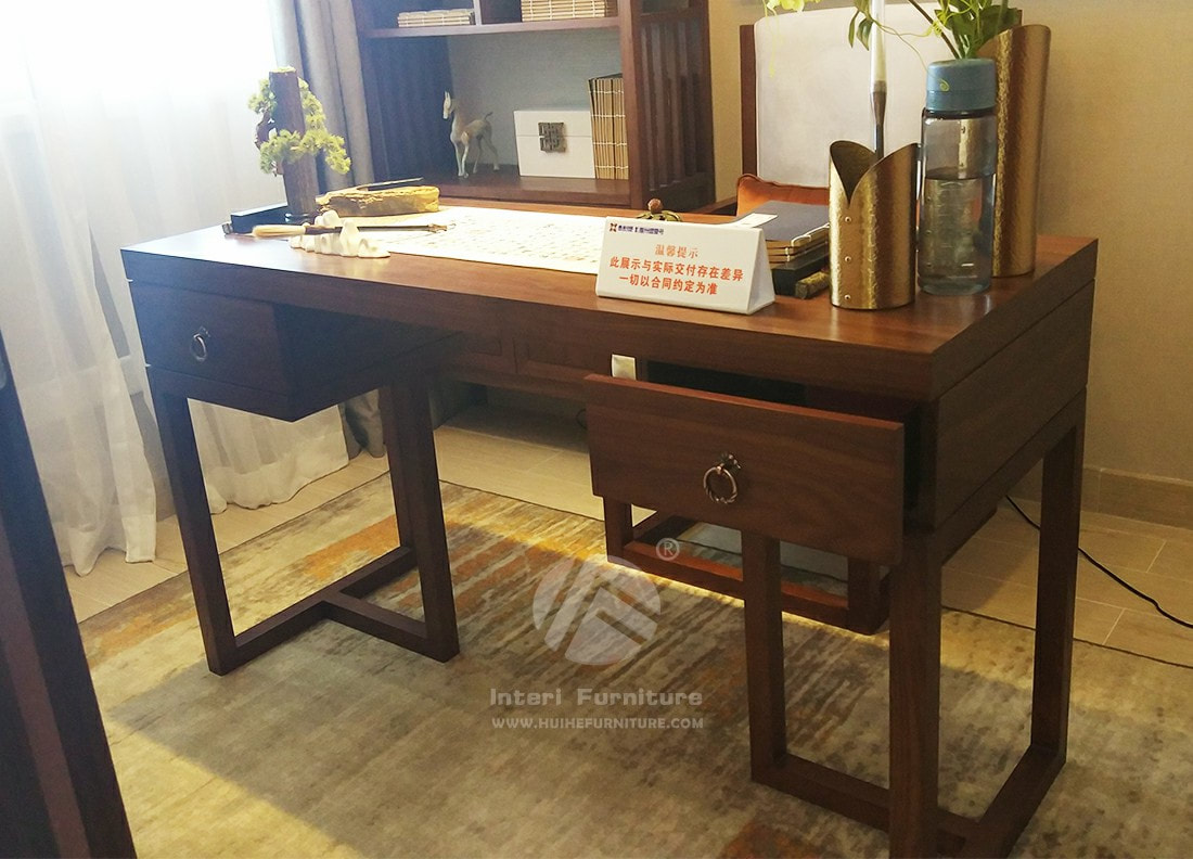 top high end quality custom built and hand made residential furniture& villa furniture maker & supplier &manufacturer&brand&company&factory in china -interi furniture