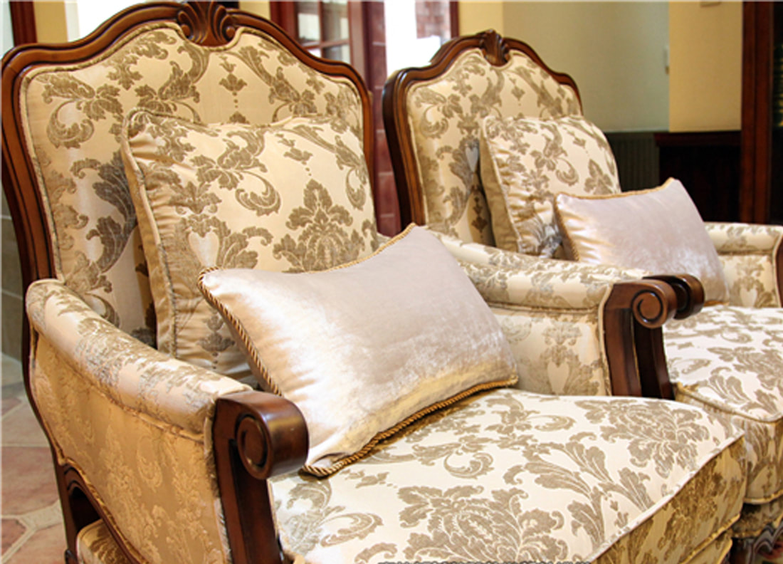 top high end quality custom built and hand made furniture maker & supplier &manufacturer&brand&company&factory in china -interi furniture