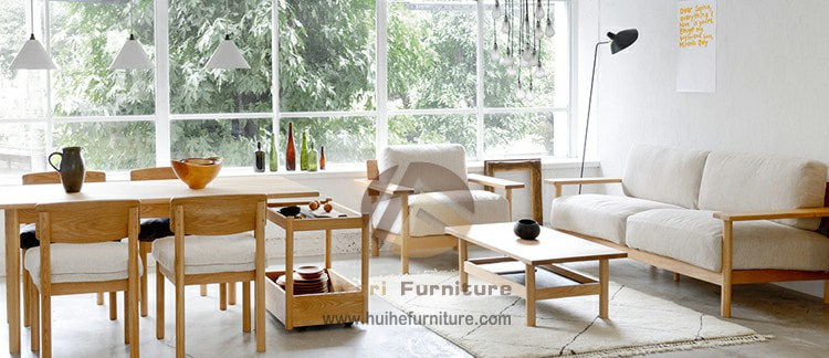 CHINA TOP PROJECT FURNITURE FACTORY AND COMPANY