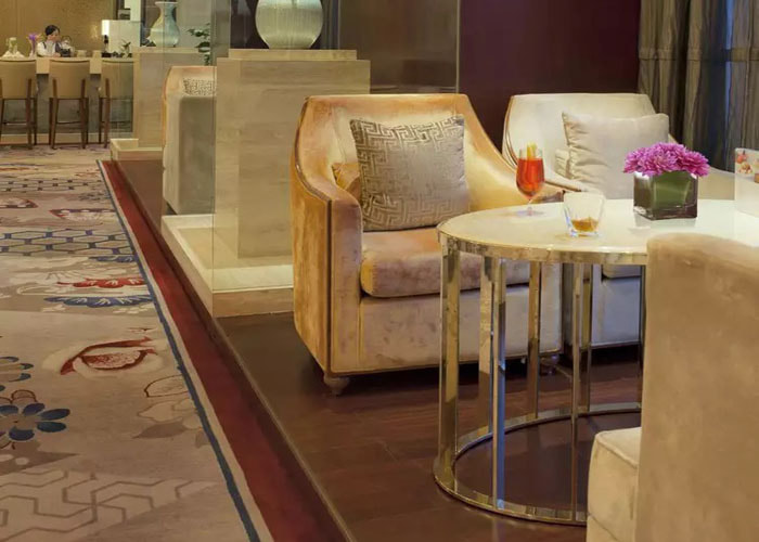 china high quality custom modern luxury home hotel furniture supplier manufacturer factory company-interi furniturePicture