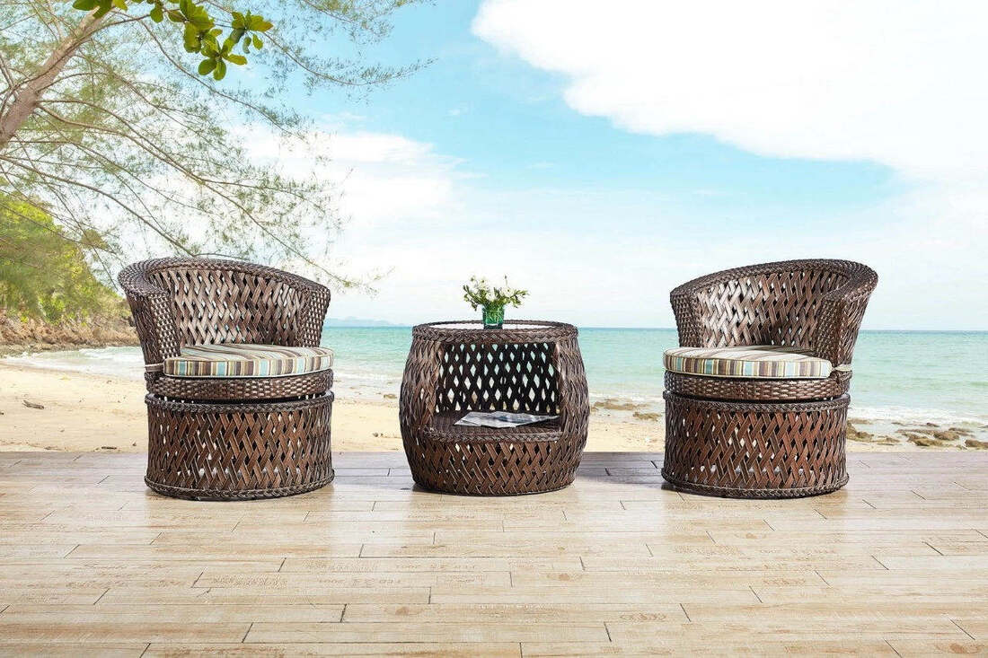 china high quality handmade home furniture and contract furniture company and factoryPicture