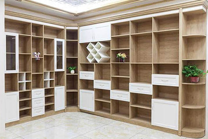 china high end custom villa furniture | home furniture | contract furniture maker & supplier-interi furniture