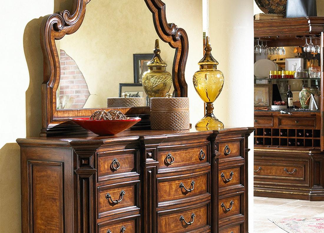 high end quality custom built and hand made american style furniture maker & supplier &manufacturer&brand&company&factory in china -interi furniture