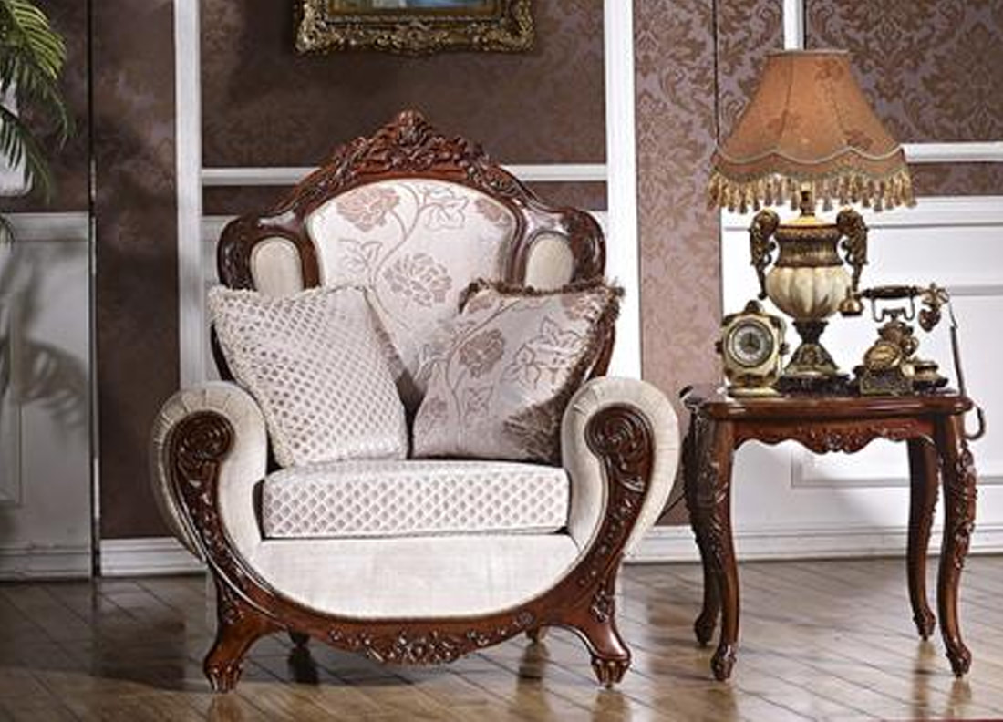 high end quality custom built and hand made england style furniture maker & supplier &manufacturer&brand&company&factory in china -interi furniture