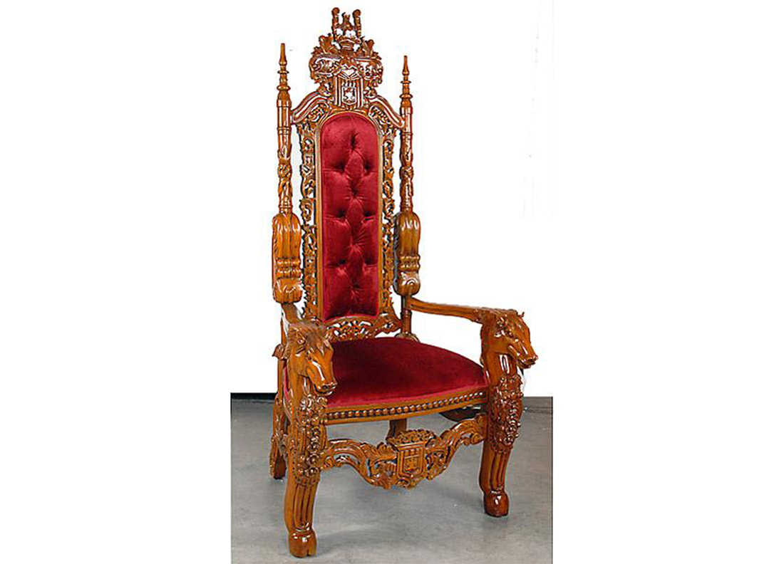 high quality custom built and handmade modern luxury decor chairs&high back chair maker & supplier &manufacturer&brand&company&factory in china -interi furniture