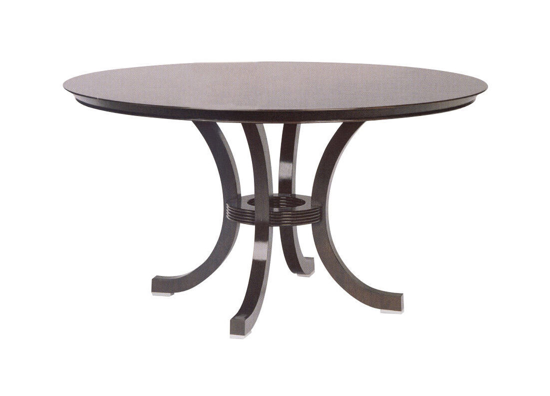 high quality custom built and handmade modern luxury dining table maker & supplier &manufacturer&brand&company&factory in china -interi furniture