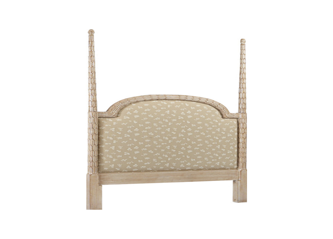 high quality custom built and handmade modern luxury upholstered headboard maker & supplier &manufacturer&brand&company&factory in china -interi furniture