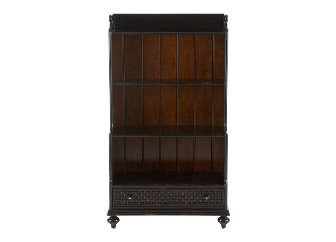 high quality custom built and handmade modern luxury bookcase&bookshelf maker & supplier &manufacturer&brand&company&factory in china -interi furniture