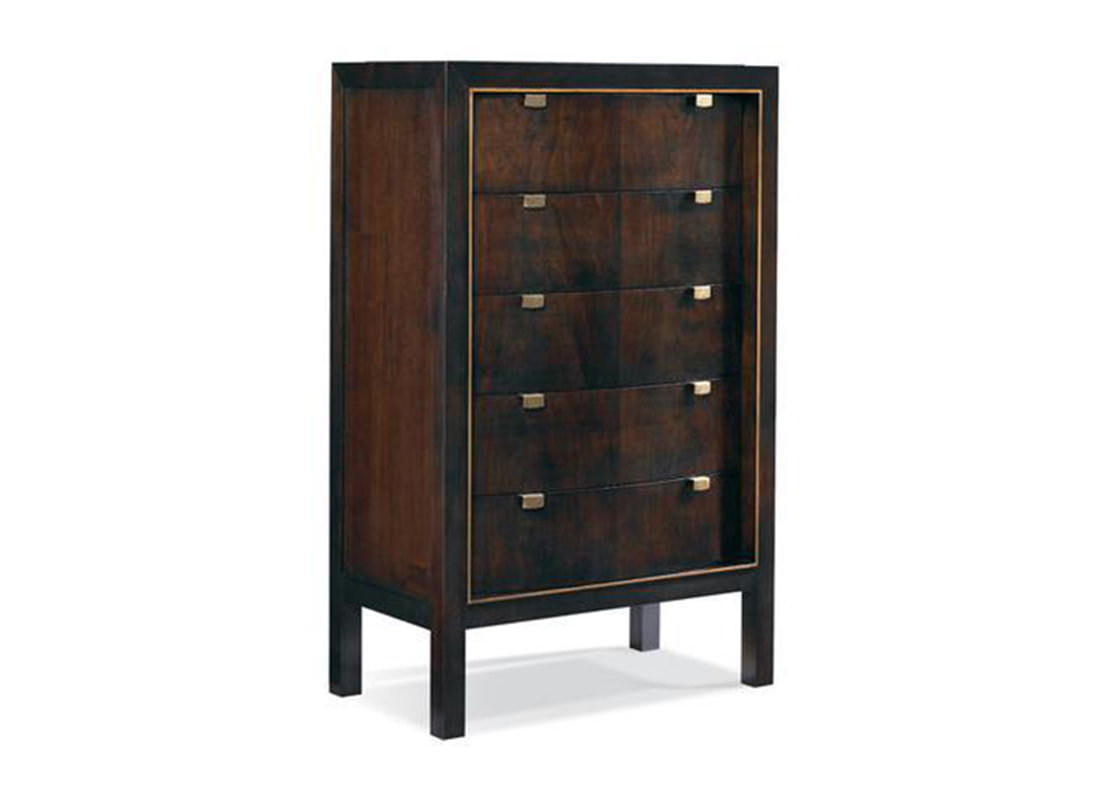 high quality custom built and handmade modern luxury chest of drawer&drawer cabinet maker & supplier &manufacturer&brand&company&factory in china -interi furniture
