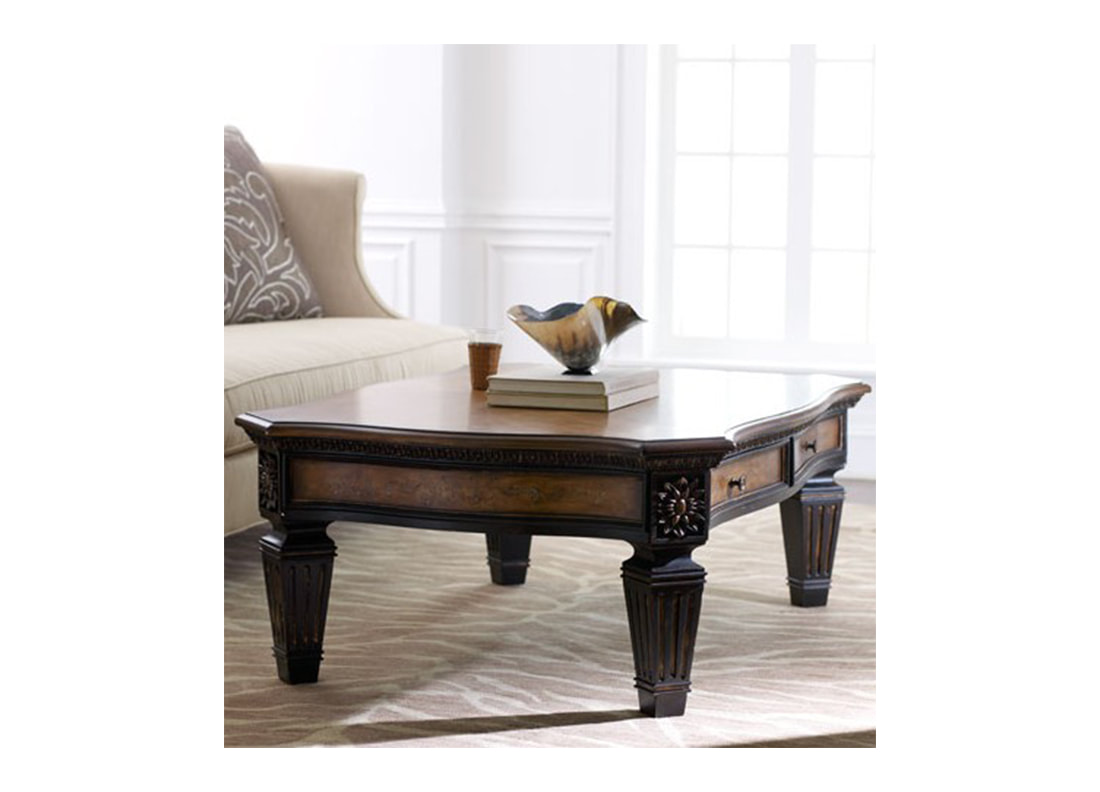 high quality custom built and handmade modern luxury end table maker & supplier &manufacturer&brand&company&factory in china -interi furniture