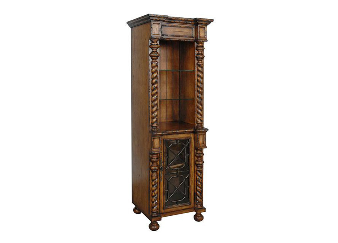 high quality custom built and handmade modern luxury wine cabinet maker & supplier &manufacturer&brand&company&factory in china -interi furniture